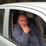 Автоинструктор автошколы Зубков Дмитрий ☎ +375 (29) 505-98-06; ☎ +375 (29) 338-03-56