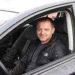 Директор автошколы Хурсанов Андрей ☎ +375 29 351-74-79 (Vel); ☎ +375 (29) 741-24-06 (Mts)
