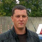 Автоинструктор автошколы Ярмолинский Дмитрий ☎ +375 29 689-26-97