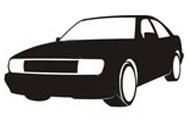 авто инструктора по вождению - Денис Бондарь