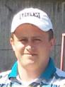 Инструктор по вождению Мазуренко