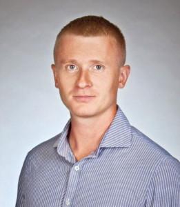 Автоинструктор Дмитрий Галимский 8-029-574-19-38 MTS; 8-044-727-07-87 Vel;