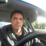 Автоинструктор Анатолий Анатольевич Полевой ☎ +375 29 383-37-70 (vel)