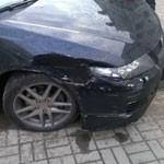 Восстановление автомобиля своими руками