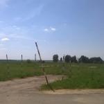 Воложинский автодром
