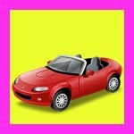 Автомобиль для девушки