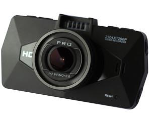 Хороший видеорегистратор должен иметь разрешение не менее 1280×720 точек/дюйм (HDReady стандарт). Еще лучше, если это FullHD (1920х1080).