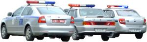 Как открыть собственную автошколу? Процесс получения лицензии считается самой тяжелой и длинной стадией открытия автошколы.