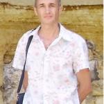 Автоинтструктор Захарков Андрей Валерьевич +375 (29) 661-62-94