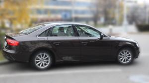 Существует три различных пути как продать  автомобиль. Первым выступает способ продажи, «из рук в руки», за счет подачи объявлений  в  интернете и газеты