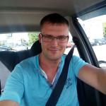 Автоинструктор Мороз Сергей Витольдович. Тел. 8 (029) 180-34-49