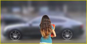 Как бороться со сном девушке? Сон — это опасность на дороге не меньшая чем нетрезвый водитель