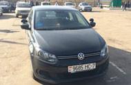 car_galushko_small