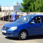 Автодром на Софьи Ковалевской 54,к.1 Телефоны: +375 29 525-45-31; +375 29 155-29-01; +375 25 533-59-16