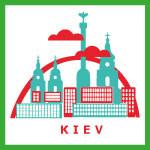 Обучение в автошколе в Киеве