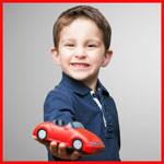 Советы начинащему водителю