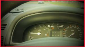 Знание устройства автомобиля поможет начинающему водителю понять азы управления транспортным средством!
