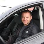 Директор мотошколы Хурсанов Андрей ☎ +375 29 351-74-79 (Vel); ☎ +375 (29) 741-24-06 (Mts)