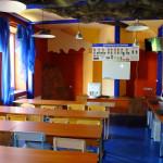 Стоимость обучения в учебном классе возле метро Петровщина (200 метров) от 450 руб.