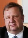 Преподаватель теории Гайко Сергей Евгеньевич