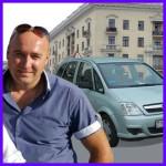 avtoinstructor_minsk150