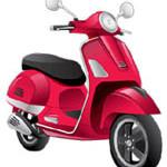 Типы и виды мотоциклов
