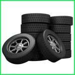 Как выбрать шины для автомобиля?