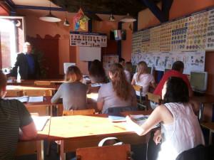 Преимущества и недостатки автошколы online в Беларуси