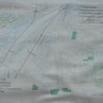 Экзаменационный маршрут ГАИ №17