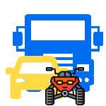 Получение водительского удостоверения категории «A», «B», «BC», «C»