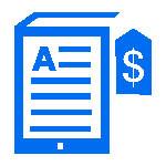 Стоимость экзаменов в ГАИ