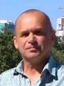 Инструктор по вождению Кравченко