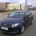 Восстановление навыков вождения в Минске! ☎ +375 29 741-24-06 (mts) ☎ +375 29 351-74-79 (vel)