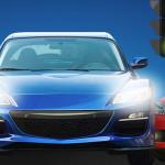 Новые правила сдачи вождения в ГАИ