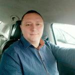 Автоинструктор Денис Бондарь +375 (29) 629-65-74; +375 (29) 779-86-53