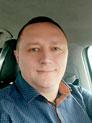 Автоинструктор Денис Бондарь
