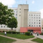 34-я Поликлиника