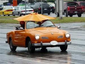 """Неухоженные машины в три раза чаще становятся участниками ДТП - правила """"Здорового Вождения Автомобиля"""""""