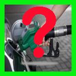 Снизить расход топлива?