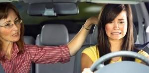 Как вести себя за рулем - все просто! Выучи эти правила!