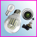 Галоген, ксенон, или светодиод?  По итогам эксперимента были сделаны неожиданные выводы о том, что способности светодиодных фар, которым бесконечно поют дифирамбы популярные производители и маркетологи, несколько преувеличены.