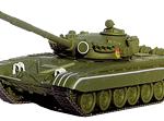 ИНструкторы танков
