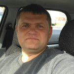 Богдевич Сергей+375 (29) 382-97-87 (Vel)