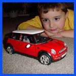 Уроки вождения после автошколы