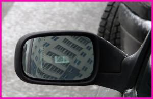 Правильно настроенные зеркала дают возможность контролировать ситуацию на дороге, а это значит, что снижается риск попасть в неприятную историю или аварию.