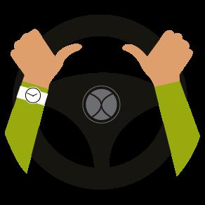 Частные уроки вождения – это рациональный ход!