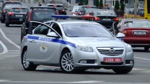 Вождение в городе, особенно то место, где пролегает автодорога это рассадник экстремальных ситуаций, особенно там, где есть люди.
