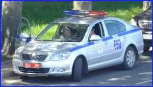 Что надо знать водителю-новичку: скоростной режим, ибо превышение его – главный фактор аварийности на дороге во всём мире