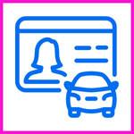 Как восстановить водительские права