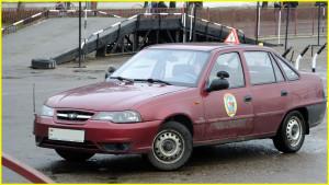 При восстановлении водительского удостоверения не придется сдавать теоретический экзамен.